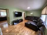4696 Tolland Avenue - Photo 3