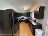 4696 Tolland Avenue - Photo 6