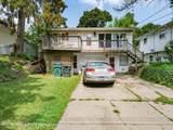 1222 Oak Ridge Avenue - Photo 1