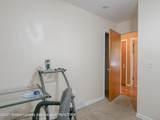 1222 Oak Ridge Avenue - Photo 10