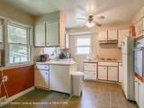 1222 Oak Ridge Avenue - Photo 11
