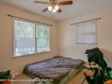 1222 Oak Ridge Avenue - Photo 7