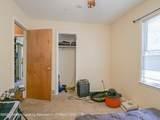 1222 Oak Ridge Avenue - Photo 8