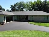 6477 Deer Ridge Drive - Photo 1