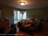 6477 Deer Ridge Drive - Photo 11