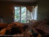 6477 Deer Ridge Drive - Photo 12