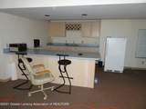 6477 Deer Ridge Drive - Photo 16