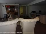 6477 Deer Ridge Drive - Photo 17