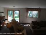 6477 Deer Ridge Drive - Photo 18
