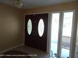 6477 Deer Ridge Drive - Photo 2