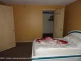 6477 Deer Ridge Drive - Photo 22