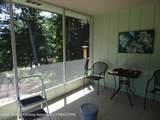 6477 Deer Ridge Drive - Photo 25
