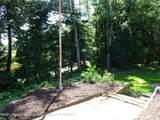 6477 Deer Ridge Drive - Photo 27