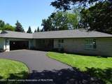 6477 Deer Ridge Drive - Photo 28
