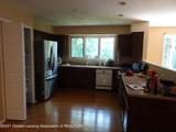 6477 Deer Ridge Drive - Photo 6