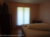 6477 Deer Ridge Drive - Photo 8
