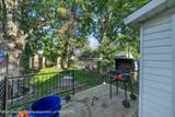 2204 Lyons Avenue - Photo 24