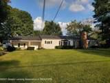 3301 Waverly Road - Photo 1