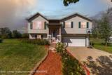 7777 Welter Road - Photo 1