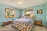 7777 Welter Road - Photo 12