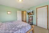 7777 Welter Road - Photo 13