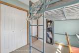 7777 Welter Road - Photo 17