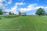 7777 Welter Road - Photo 29