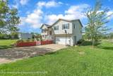 7777 Welter Road - Photo 4