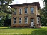 3831 State Road - Photo 1