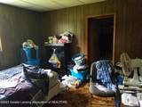 3831 State Road - Photo 10