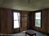3831 State Road - Photo 11
