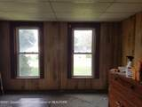 3831 State Road - Photo 12
