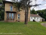 3831 State Road - Photo 13