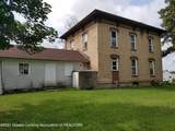 3831 State Road - Photo 15
