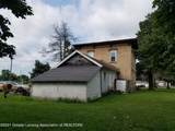 3831 State Road - Photo 16