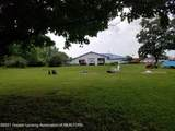 3831 State Road - Photo 17