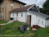 3831 State Road - Photo 18