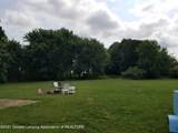 3831 State Road - Photo 19