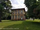 3831 State Road - Photo 2
