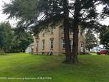 3831 State Road - Photo 3