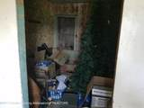 3831 State Road - Photo 5
