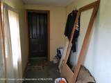 3831 State Road - Photo 6
