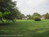 7410 Creekside Drive - Photo 30