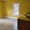 301 Moores River Drive - Photo 16