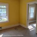 301 Moores River Drive - Photo 17