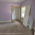 301 Moores River Drive - Photo 23