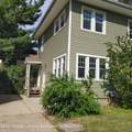301 Moores River Drive - Photo 3
