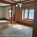 301 Moores River Drive - Photo 7