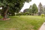 1208 Ravenswood Drive - Photo 11