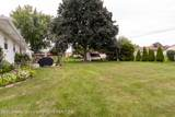 1208 Ravenswood Drive - Photo 12